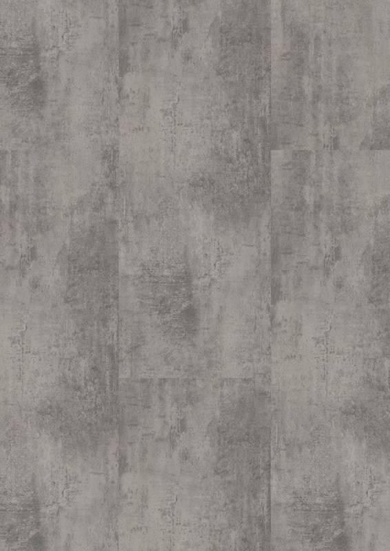 Panel Laminowany PERGO Big Slab Concrete Medium Grey