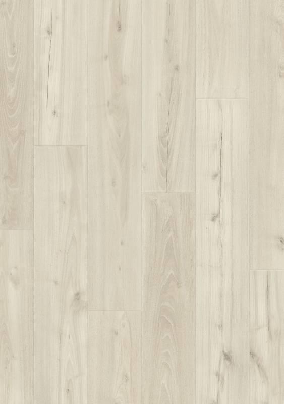 Panele laminowane PERGO Drammen Dąb Biały Mrok