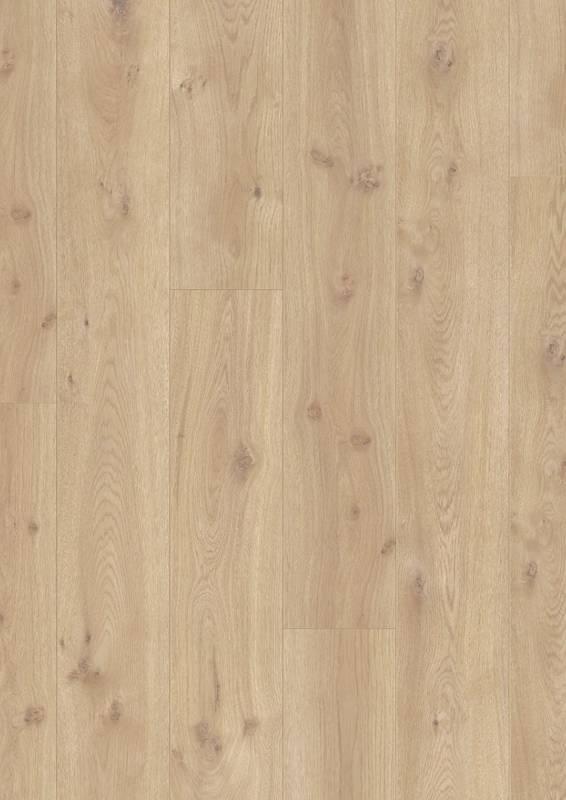 Panele laminowane PERGO Long Plank Dąb Dryfujący