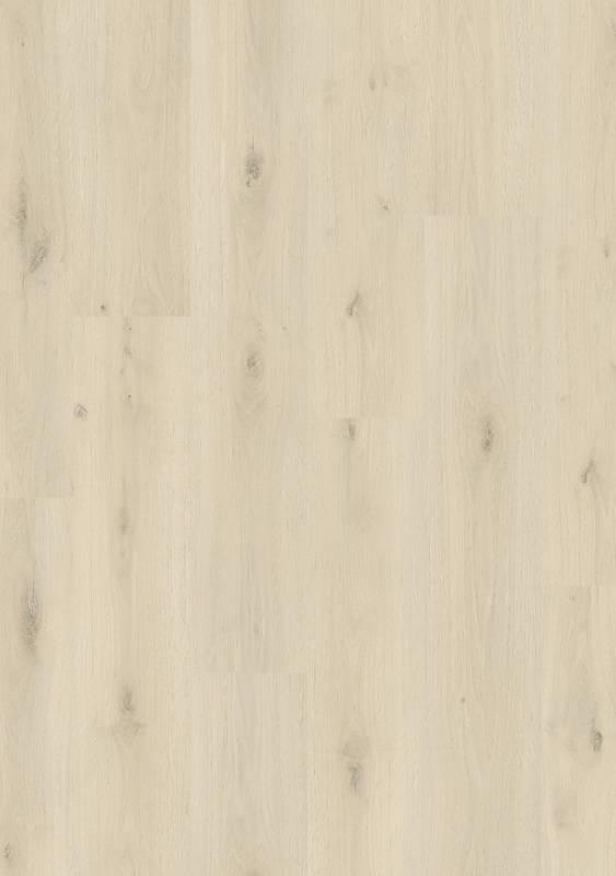 Panele laminowane PERGO Mandal Dąb Klifowy