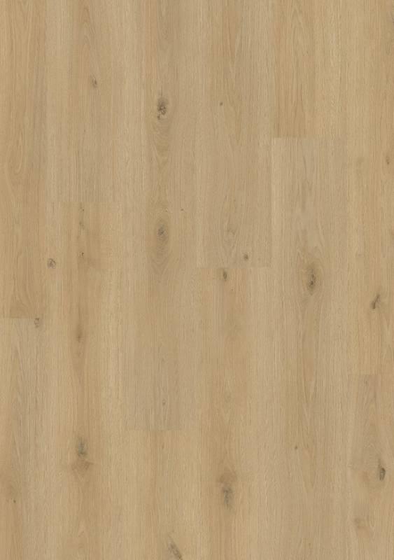 Panele laminowane PERGO Mandal Dąb Winnica